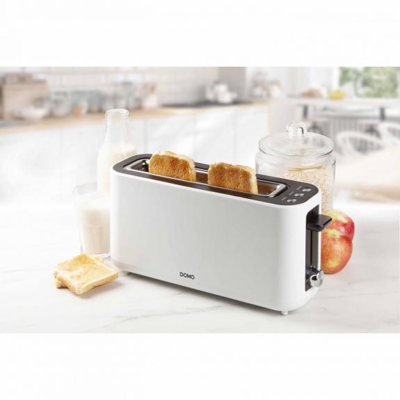 Toaster - DO962T