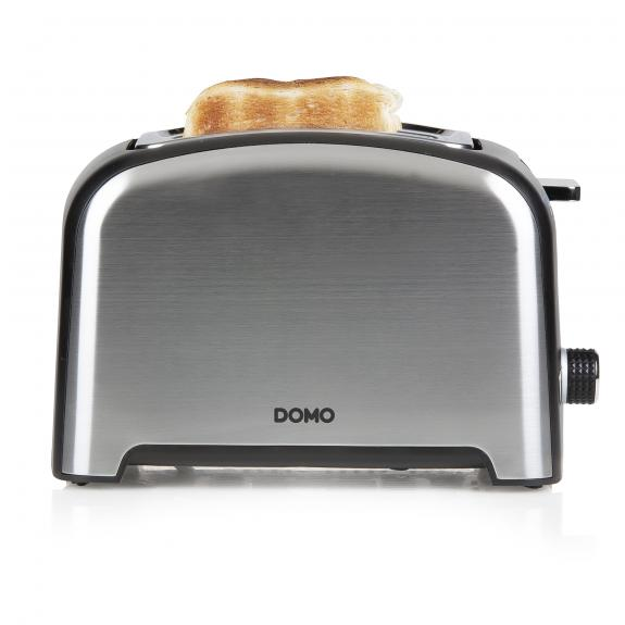 Toaster - DO959T